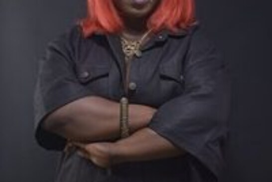 I'm the best female rapper in Africa – Eno Barony