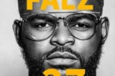 Falz ft Medikal x Maleek Berry – Next