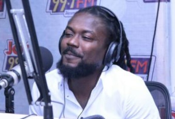 What Happened at #SConcert2017 and Why Samini, Ebony, others Walked Away ?