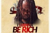 Ephraim ft Opanka – I Wanna Be Rich  (Prod. By WillisBeatz)