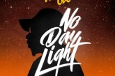 Fuse ODG ft. Bunji Garlin – No Daylight (Remix)