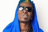 Stop Being A Fool – Shatta Wale Slams Okraku Mantey