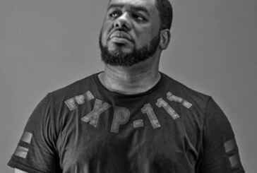 """""""Stonebwoy Breached His Contract"""" – Bulldog Speaks"""