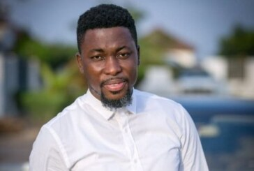 I'll always choose a paid Shatta Wale show over a free Stonebwoy Show – Kwame A Plus