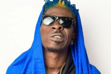 I got the meaning of Shatta in my dream – Shatta Wale