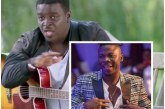 'You can't diss me and pretend in my face' – Stonebwoy tells Kumi Guitar