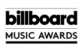 Ed Sheeran, Kendrick Lamar Shine At 2018 Billboard Music Awards || SEE FULL LIST
