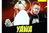 Don D Ft. Miracle & DDT – Yawa (Prod By. DDT)