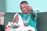 'I'm not ready for relationship, ignore Xandy rumours' – Patapaa