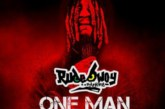 RudeBwoy Ranking – One Man Millitant (Prod. by Beatzhynex)