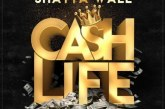 Shatta Wale – Cash Life (Prod. by Epik Jones)