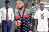 Glo lines up Sarkodie, Stonebwoy, Davido, others for Mega Concerts