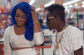 Who is Shatta Wale? – Shatta Michy quizzes