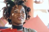 Ebony leads nominations for 2018 Ghana Music Awards UK