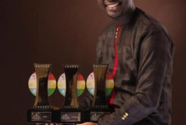 Joe Mettle set to perform at 'Gospel Goes Classical Concert' in South Africa