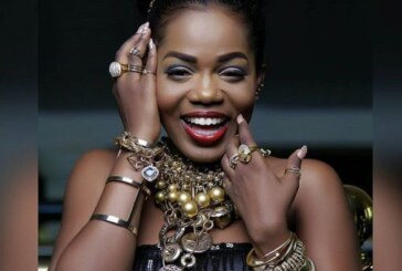 I make songs people can make love with – Mzbel