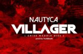 Nautyca – Villager (Criss Waddle Diss) (Prod By TruthBeats)