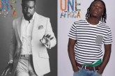 Sarkodie And Stonebowy To Perform At The One Africa Music Festival In New York