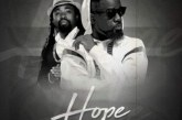 """Hope (Brighter Day)"" a short film stimulated by Sarkodie's single released (Watch the short film from below.)"