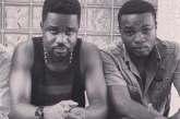 Fortune Dane X Sarkodie – Good Life (Prod. By Fortune Dane)