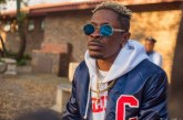 I'm popular not because of controversy but because I share God's word – Shatta Wale