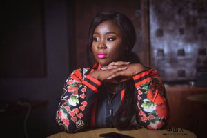 Forget all clickbait stories suggesting i'm dating Awal – Maame Serwaa