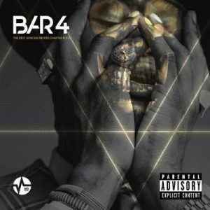 E.L – BAR 4 (Album) (6 Tracks Available)