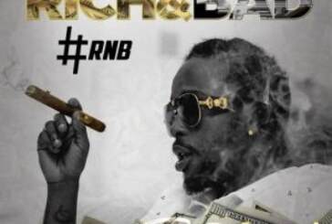 Popcaan – Rich & Bad (RnB) (Prod. by Markus Records)