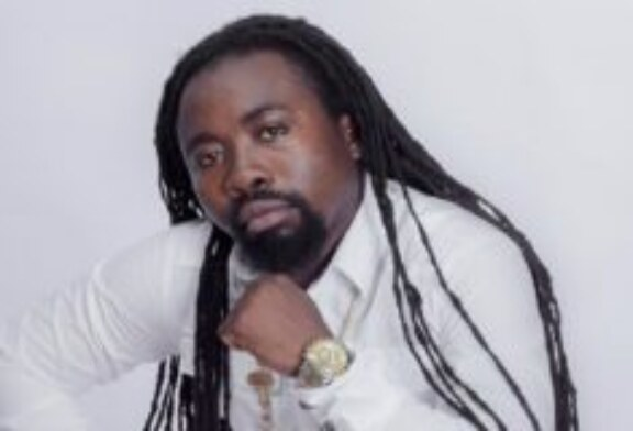 Obrafuor opens up on the alleged conflict with Sarkodie