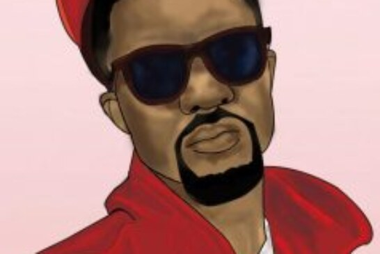 Sarkodie – WO (Olamide Cover)