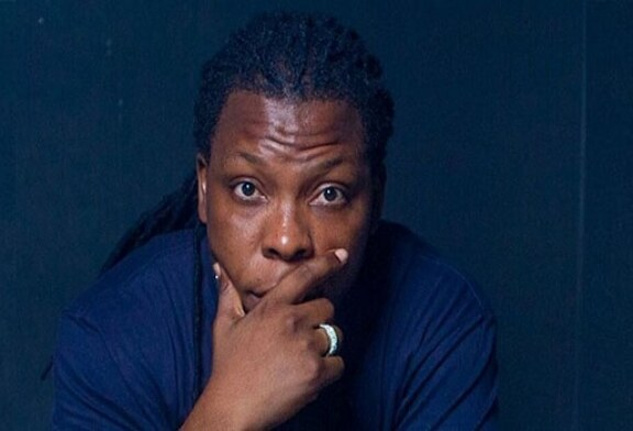 Your Awards Shouldn't Be Just Plaques, Add Money – Edem To 3Music Awards Organisers