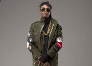 You can't hate Shatta Wale, you'll shoot yourself in the foot – E.L