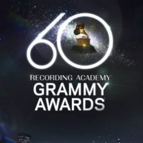 List Of Winners Grammys 2018