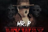 Mr. P – My Way (Produced by Kaelz Beat)