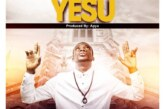 Lord Pinzy Ft. Sikapa – Yesu (Prod By Apya)