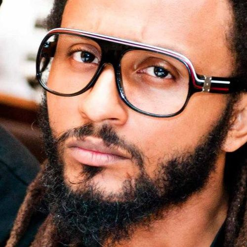 I don't make babies with poor women – Wanlov