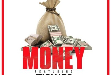 Captain Planet (4×4) Ft. Trigmatic – Money (Prod. By BeatBox Tims)