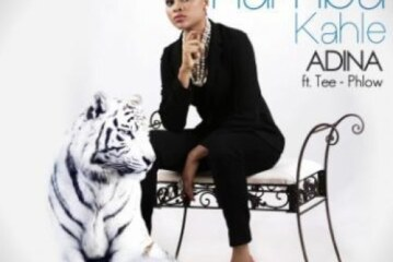 Adina ft Teephlow – Hamba Kahle ( Prod by Richie)