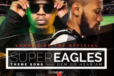 Olamide x Phyno – Dem Go Hear Am (Prod By. Pheelz)