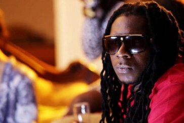 Mugeez Ft. Queen Frank – Fuck Like This (Prod By PossiGee)