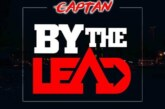 Captan – By The Lead (Prod By SmokeyBeatz)