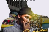 Victor AD – Wetin We Gain (Lyrics)