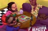 Joey B ft Yaa Pono & Wanlov – Beautiful Boy (Prod. by Kuvie)