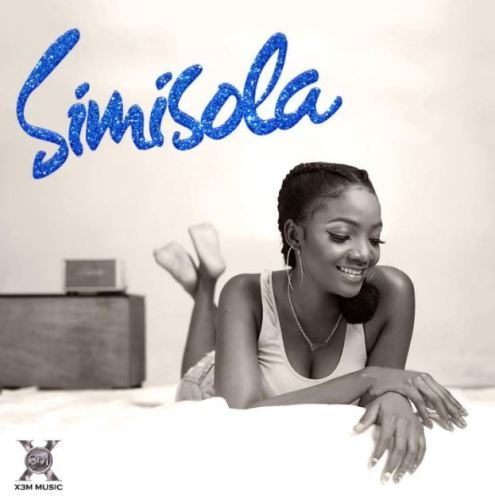 Simi ft. 2Baba – Original Baby (Remix) (Lyrics)