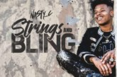 Nasty C – Strings And Bling (Lyrics)