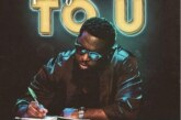 Timaya – To U (Prod. by Young D)