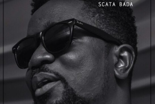 Sarkodie ft. Scata Bada – State of Mind (Lyrics)