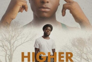 B4bonah ft. Kelvynboy – Higher (Prod By Zodiac)