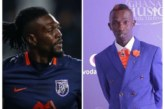 Adebayor Dumps Patapaa After Releasing 'Otitafo'
