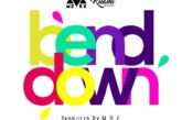 MzVee ft. Kuami Eugene – Bend Down (Lyrics)